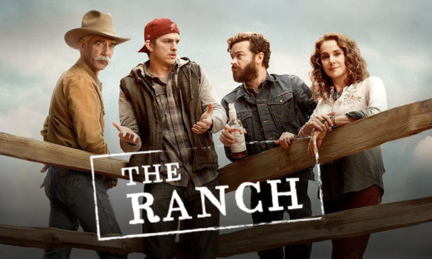 The Ranch Season 7